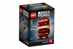 LEGO® BrickHeadz 41598 - Flash™
