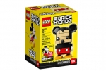 LEGO® BrickHeadz 41624 - Mickey Mouse