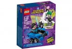 LEGO® DC Comics Super Heroes 76093 - Nightwing™ vs. Joker™