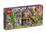 LEGO® Friends 41369 - Miin dom