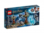 LEGO® Harry Potter™ 75945 - Expecto Patronum