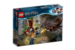LEGO® Harry Potter™ 75950 - Aragogov brloh