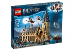 LEGO® Harry Potter™ 75954 - Rokfortská aula