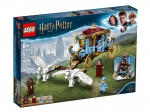 LEGO® Harry Potter™ 75958 - Kočiar z Beauxbatonsu: Príchod do Rokfortu™