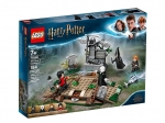 LEGO® Harry Potter™ 75965 - Voldemortov návrat™