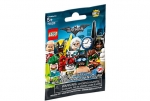 LEGO® Minifigures 71020 - Batman Movie™ - 2. séria