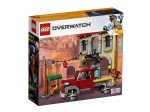 LEGO® OverWatch® 75972 - Dorado Showdown
