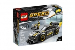 LEGO® Speed Champions 75877 – Mercedes-AMG GT3