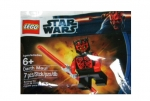 LEGO® Star Wars™ 5000062 – Darth Maul