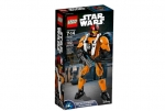LEGO® Star Wars™ 75115 - Poe Dameron™