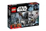 LEGO® Star Wars™ 75183 -  Premena Darth Vadera