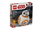 LEGO® Star Wars™ 75187 – BB-8™