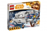 LEGO® Star Wars™ 75219 - AT-Hauler™ Impéria
