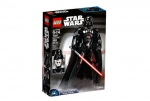 LEGO® Star Wars™ 75534 - Darth Vader™