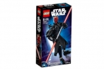 LEGO® Star Wars™ 75537 - Darth Maul™