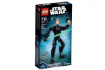 LEGO® Star Wars 75110 - Luke Skywalker