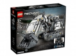 LEGO® Technic 42100 - Bager Liebherr R 9800