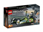 LEGO® Technic 42103 - Dragster